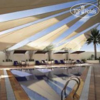 Фото отеля Swiss Belhotel Sharjah 4*