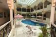 фотогалерея отеля Al Seef Hotel