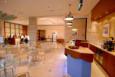 ����������� ����� Lavender Hotel Sharjah