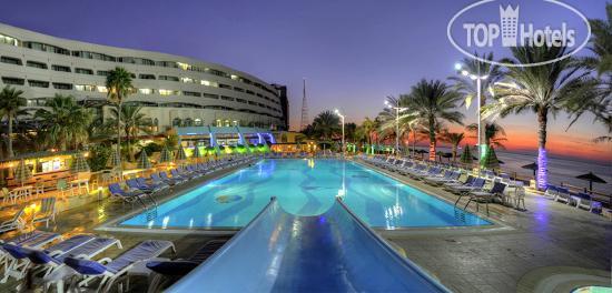 Дубай шарджа отели оаэ отели в