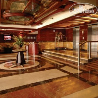 Фото отеля Tulip inn Sharjah 4*