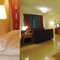 ���� ����� Golden Tulip Sharjah 4*