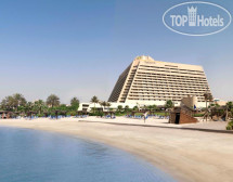 Фото отеля Radisson Blu Resort Sharjah 5*