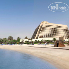 Radisson Blu Resort Sharjah 5*