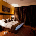 ���� ����� Royal Grand Suite Hotel 4*