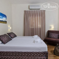 Фото отеля Malkiya Travel Hotel 3*
