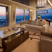 Фото отеля The Ritz-Carlton Herzliya 5*