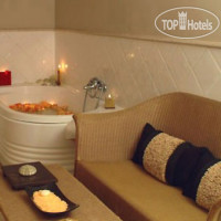 Фото отеля Shizen Lifestyle Spa Resort 5*