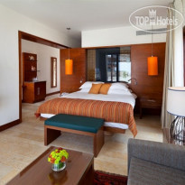 Фото отеля Beresheet Hotel By Isrotel Exclusive Collection 5* Presidential Villa