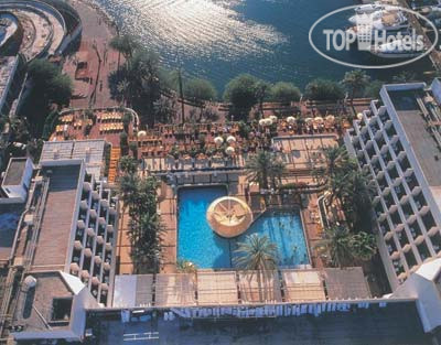 Isrotel Lagoona All Inclusive 4*