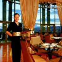 Фото отеля Hilton Eilat Queen of Sheba 5*