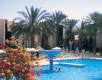 фотогалерея отеля Isrotel Riviera Club