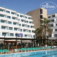 Nova Like Hotel 4*