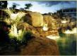 фотогалерея отеля Club Hotel Eilat