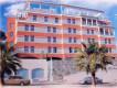 фотогалерея отеля Arcadia SPA