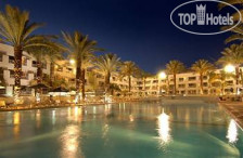 Фото отеля Leonardo Royal Resort Hotel Eilat 4*
