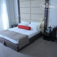 Фото отеля Astral Nirvana Suites 3*