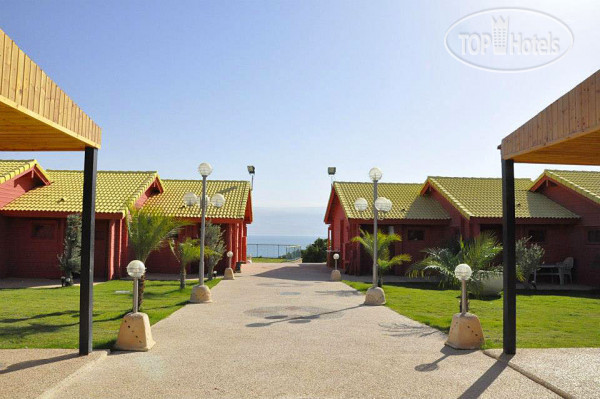 ���� Biankini Resort Village No Category / ������� / ������� ����
