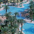���� ����� David Dead Sea Resort & Spa 5*