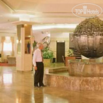 Фото отеля King Solomon Hotel Jerusalem 4* в Иерусалиме, Израиль