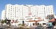 ����������� ����� Jerusalem Gate Hotel
