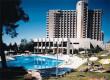 Отель Ramada Jerusalem (Рамада Иерусалим) 4*, расположен...