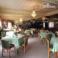 ���� ����� The Golden Walls Hotel 4* � ����������, �������