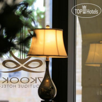 Фото отеля 7KOOK Boutique Hotel 4*