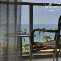 Фото отеля David Tower Hotel Netanya - MGallery by Sofitel No Category