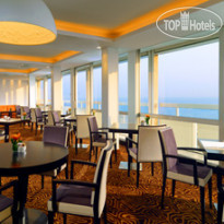 Фото отеля Sheraton Tel Aviv Hotel and Towers 5*