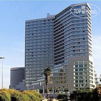 Фото отеля InterContinental IC DAVID Tel Aviv 5* Отель