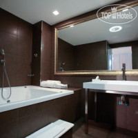 Фото отеля Sea Executive Suites 4*