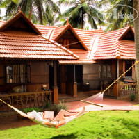 Фото отеля God's Own Country Resort 3*
