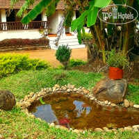 Фото отеля Annapara Home Stay No Category