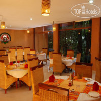 Фото отеля Blue Ginger Wayanad Resorts 3*