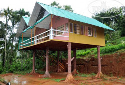 Angel Home Stay 1*