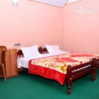 Фото отеля Angel Home Stay 1*