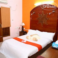 Фото отеля Sreeragam Luxury Villa Retreat 4*