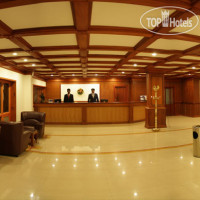 Фото отеля Chancellor Resorts 3*