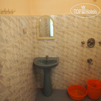 Ganesh House Home Stay - Фото отеля