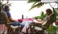 фотогалерея отеля Somatheeram Ayurvedic Resort
