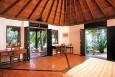 фотогалерея отеля Niraamaya Retreats Surya Samudra