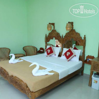 Фото отеля Panthalams Homestay No Category