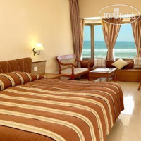 Фото отеля Hindustan Beach Retreat 4*