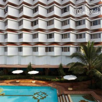 Фото отеля The Gateway Hotel Beach Road Calicut 5*