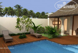 Carnoustie Ayurveda & Wellness Resort 5*