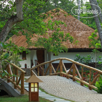 Фото отеля Carnoustie Ayurveda & Wellness Resort 5*