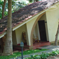 ���� ����� Kairali Ayurvedic Healing Village No Category