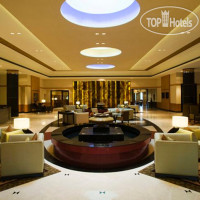 Фото отеля Vivanta by Taj - Trivandrum 4*