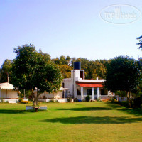 Фото отеля The Country Side Resorts 3*